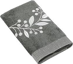 منشفة حمام ماديسون من أفانتي لينينس Hand Towel 19712GTE