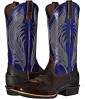 Ariat - Catalyst Prime