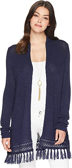 Juliette Cardigan