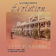 Langbourne's Evolution