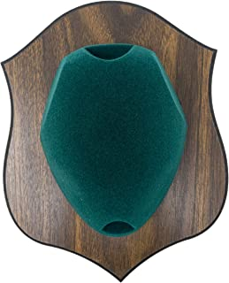 Quaker Boy Horn Mount Kit (Green)