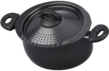 Explore pasta insert for pot | Amazon.com
