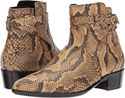 Paul Smith Dylan Boot