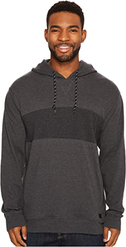 O'Neill - Manchester Pullover Fashion Fleece