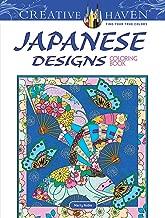Best creative haven manga coloring book Reviews