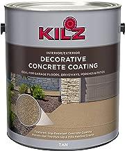 Best epoxy concrete crack Reviews