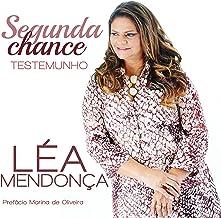 Segunda Chance [Second Chance]
