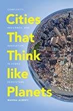 Best cities that think like planets Reviews