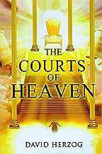 courts of heaven ian clayton