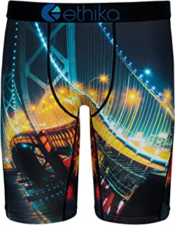 ethika - Bae Bridge