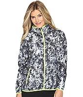 New Balance - Windcheater Jacket Printed
