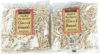 Best slivered almonds trader joe's Reviews