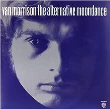 The Alternative Moondance