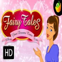 Fairy Tales Stories for Kids