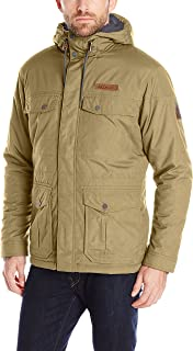 Best columbia men's maguire place ii insulated jacket Reviews