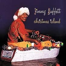 Best christmas island jimmy buffett Reviews