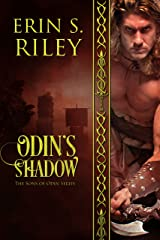 Odin's Shadow (Sons of Odin Book 1) Kindle Edition