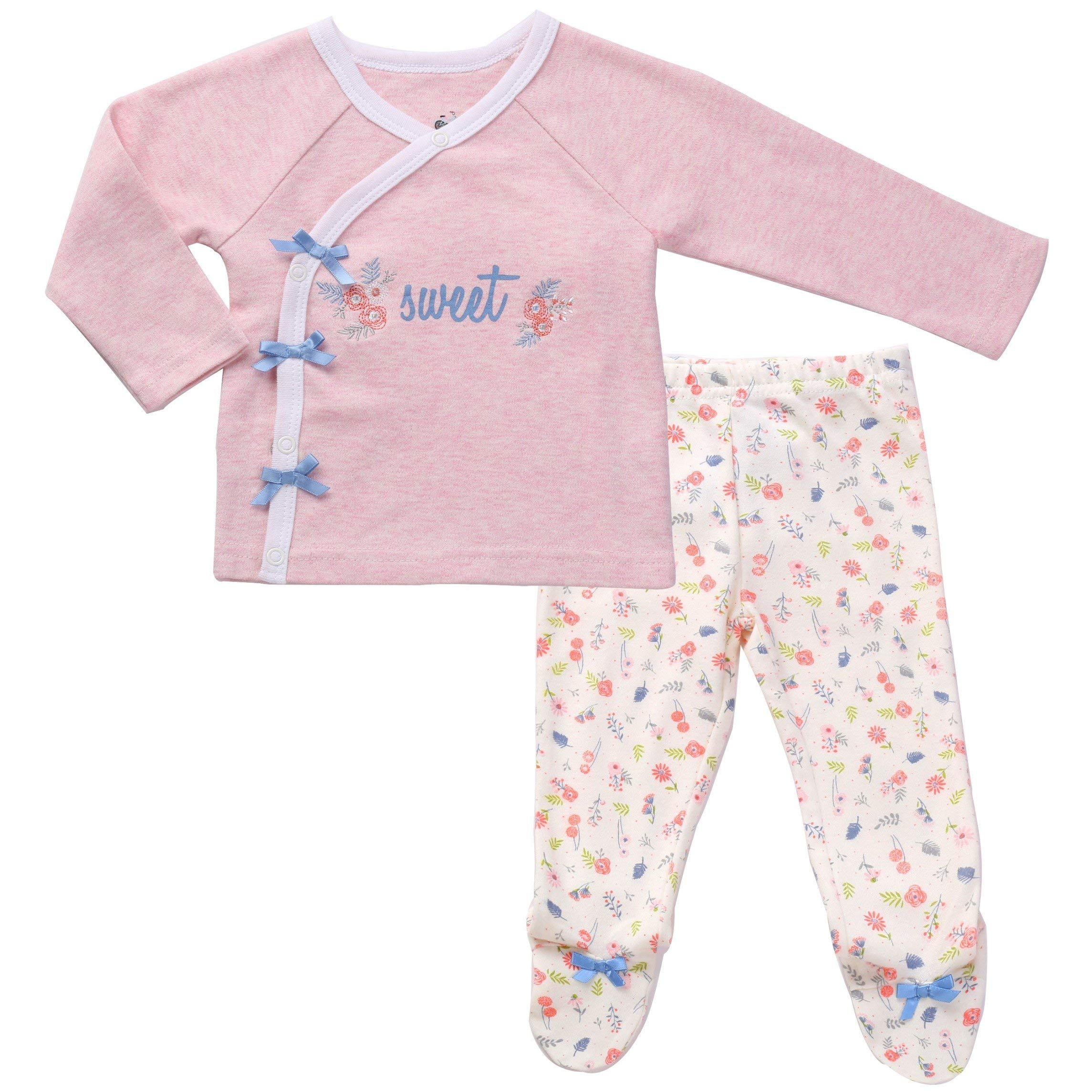 Premature Baby Clothing Patterns Sewing Patterns For Baby