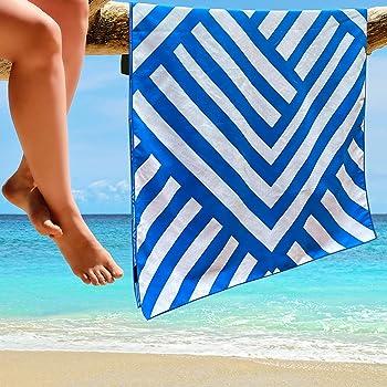145x175cm 100/% cotton c.32 19 2 seater Bath towel giant beach towel