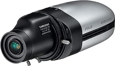 Best samsung 5001 camera Reviews