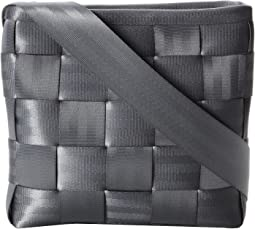 Harveys Seatbelt Bag Mini Messenger