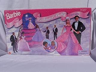 Best barbie date games Reviews