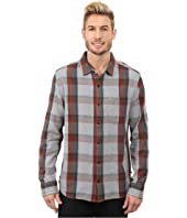 Toad&Co - Earle Long Sleeve Shirt