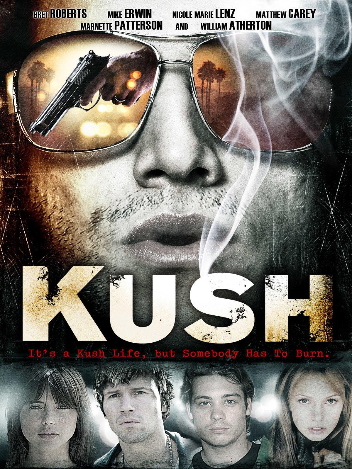 Buy Kush Now!