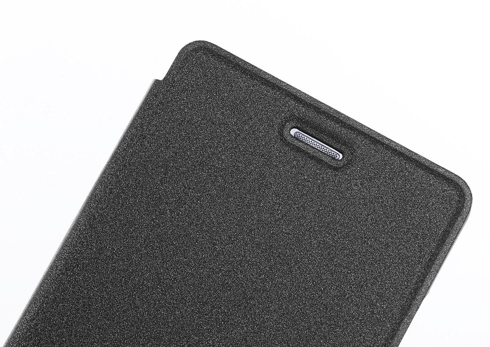 ELTD Slim Armor Series funda carcasa case para Huawei P8 Lite ...
