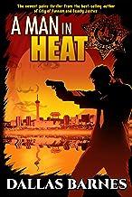 A Man in Heat