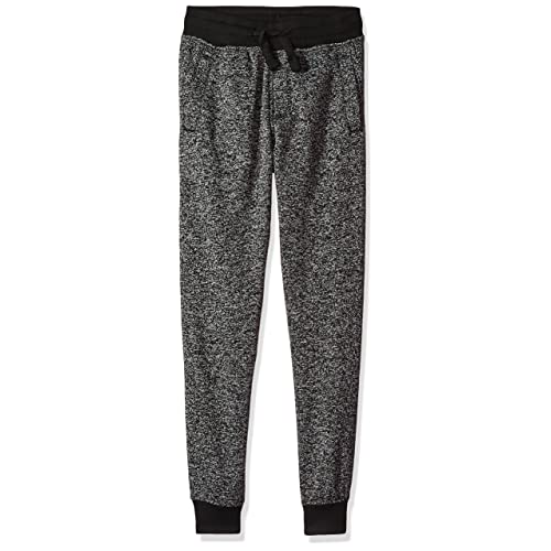 great quality good search for best Youth Joggers: Amazon.com