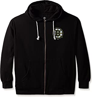 Best bruins logo black and white Reviews