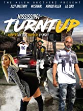 Best mississippi turnt up Reviews