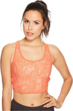 Free People Movement - Beyond Crop Top