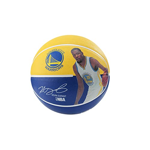 fa2aeb759946 Kevin Durant Basketball  Amazon.com