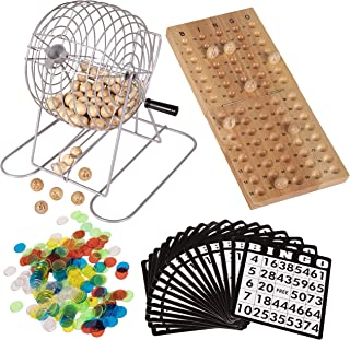 Best bingo game markers Reviews