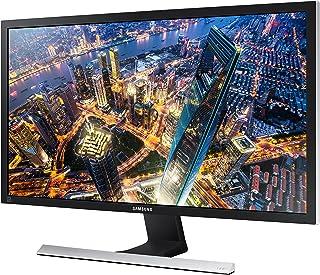 Samsung U28E570 - Monitor de 28