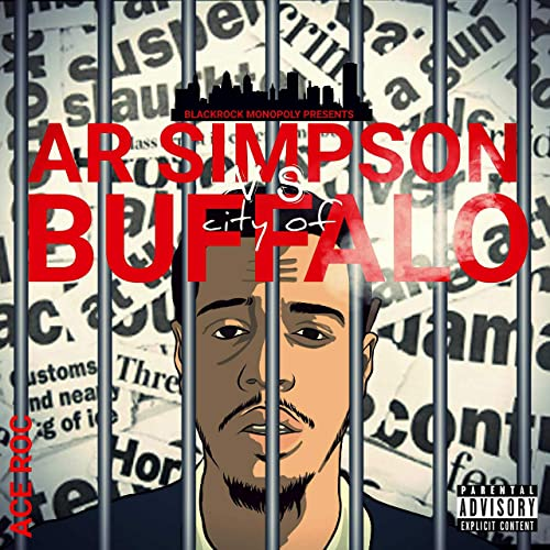 Remember Me (A.R. Simpson vs City of Buffalo) de Ace Roc (feat. Audiio Nassa) en Amazon Music - Amazon.es