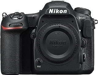 nixon 500
