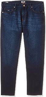 Tommy Hilfiger Women's Jeans Jeans