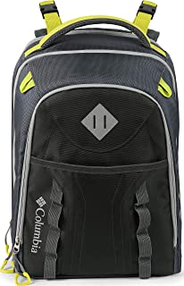 Columbia Greenlake Backpack Diaper Bag