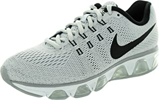 Best air max tailwind 8 Reviews