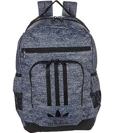 adidas Originals Originals National 3-Stripes 2.0 Backpack