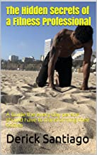 Best books every fitness professional should read Reviews