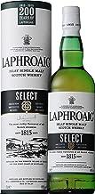 シングルモルト ウイスキー ラフロイグ セレクトカスク [イギリス 700ml ]