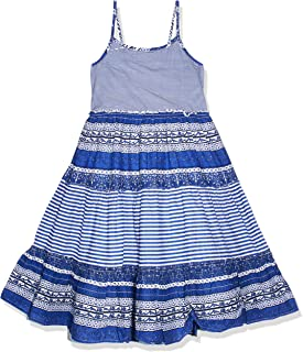 OVS Girl's Sadie Dresses