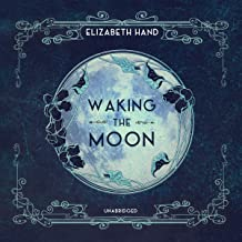 Waking the Moon