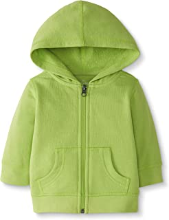 Best lime green sweater Reviews