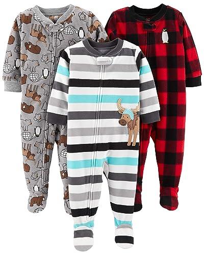 303a1d9c8 Cheap Kids Clothes: Amazon.com