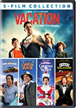Best vacation movie dvd Reviews